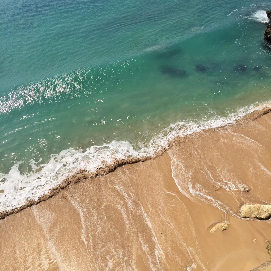 Kubu Plajı, Jimbaran
